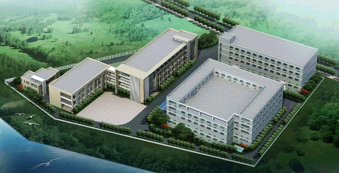 芜湖市诺康生物科技有限公司